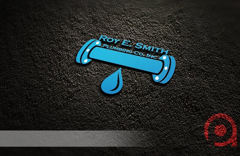 Roy E. Smith Plumbing. The emergency plumber for santa monica, venice and west LA
