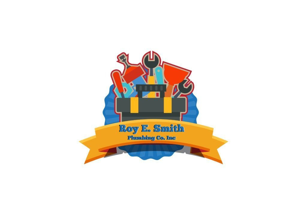 Roy E Smith Plumbing The Emergency Plumber For Santa Monica Venice And West